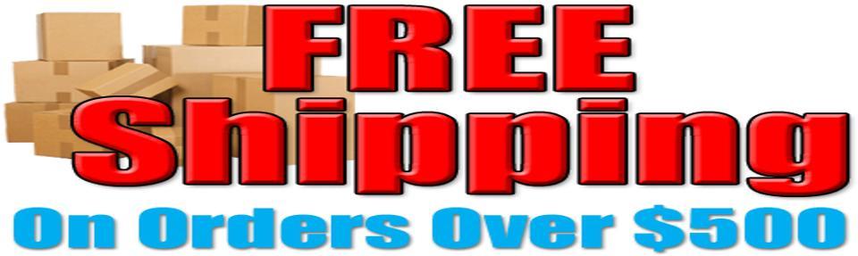 free-shipping-500.jpg