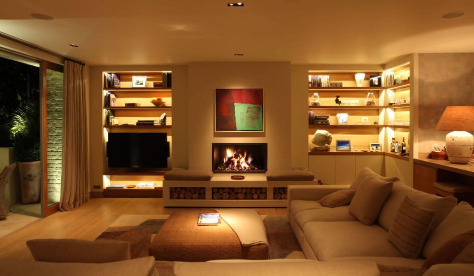 Great LED Lighting Ideas