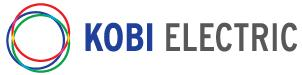 kobi-electric-logo-new.jpg