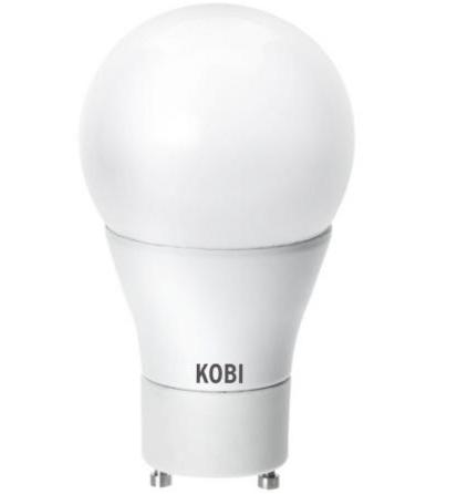 kobi-omnidirectional-a19-gu24-60-watt-equivalent-2.jpg