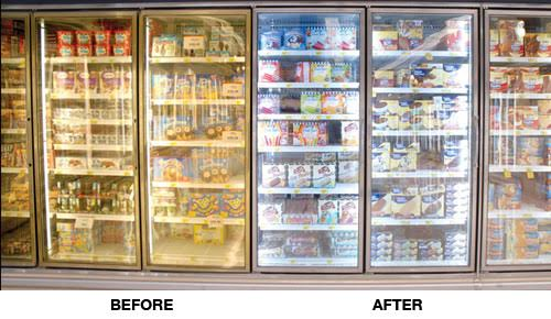 led-cooler-lights-before-and-after.jpg