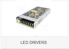 led-drivers.jpg