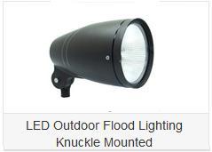 led-outdoor-flood-lighting-knuckle-mounted.jpg