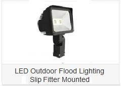 led-outdoor-flood-lighting-slip-fitter-mounted-2.jpg