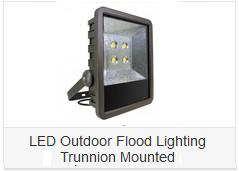 led-outdoor-flood-lighting-trunnion-mounted.jpg