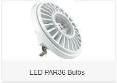led-par36-bulb.jpg