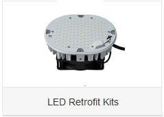 led-retorfit-kits-3.jpg