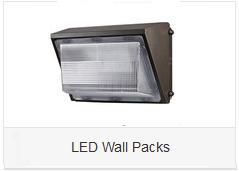 led-wall-packs.jpg