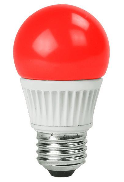 led.bulb.red.001.jpg