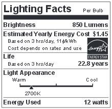 lighting-facts-12p30dled27nf.jpg