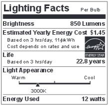 lighting-facts-12p30dled30fl.jpg