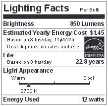 lighting-facts-12p30lndled27fl.jpg