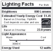 lighting-facts-12p30lndled30fl.jpg