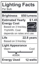 lighting-facts-12p30lndled40fl-g2.jpg