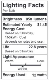 lighting-facts-12p30lndled40nf.jpg