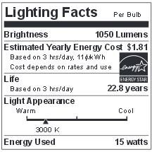 lighting-facts-15p38dled30nf.jpg