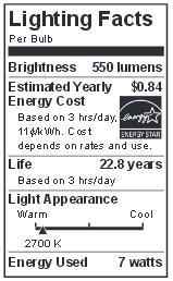 lighting-facts-7br20dled27.jpg