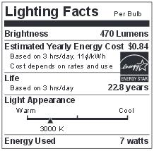 lighting-facts-7p20dled30fl.jpg