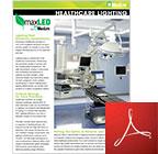 maxlite-healthcaresolutions-icon2015.jpg