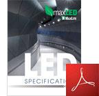 maxlite-ledspeccatalog-icon2015.jpg