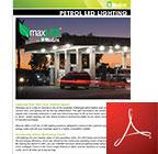 maxlite-petroleumsolutions-icon2015.jpg