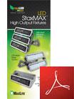 maxlite-staxmax-icon.jpg