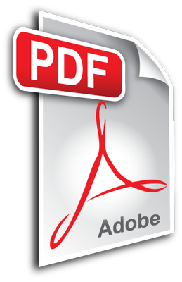 pdf-file.png