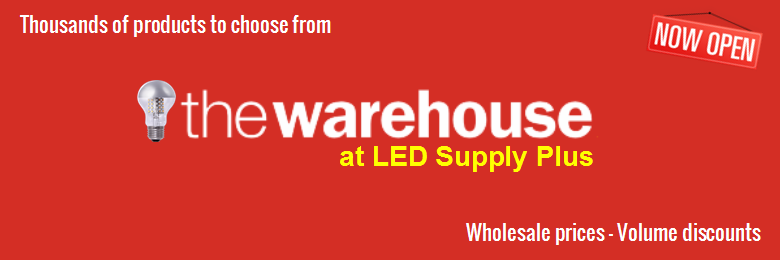 the.warehouse-logo.g.png