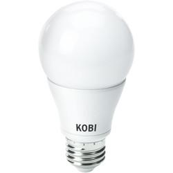 KOBI A19 - LED-250-AO-50