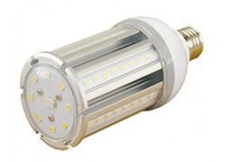 WESTGATE - 360° CORN LIGHT - CL-120W-50K