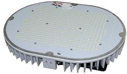 CLARK LED HID RETROFIT KIT FOR FLOOD/AREA LIGHTS - RL-RTK-320W-LV-D