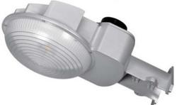 CLARK LED DUSK TO DAWN STREET / SECURITY LIGHT - ST45W27V50KASGPO