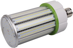 CLARK CORN LIGHT WITH DUAL COOLING FANS - ML-CL100WG6