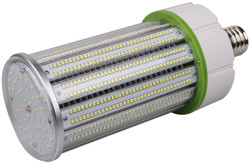 CLARK CORN LIGHT WITH DUAL COOLING FANS - ML-CL120WG6