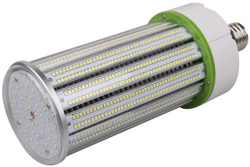 CLARK CORN LIGHT WITH DUAL COOLING FANS - ML-CL150WG6