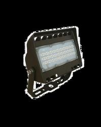 LF4-50WW-TR