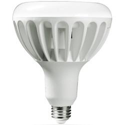 KOBI R40 - LED-1100-R40-50