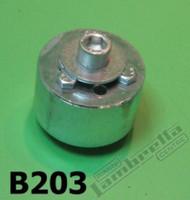 Lambretta Hub Extractor Rear Tool Casa (130-B203)