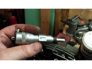Universal TDC Gauge Timing Tool Buzzetti (G121-75810000)