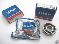 Lambretta Bearing Engine Kit JBS LI/SX/TV (H140B-03-0001000)