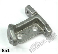 Lambretta Cable Adjustment Block Engine Casa (73-851)