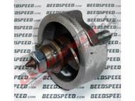 Lambretta Mag Housing Bearing Extractor (H128-HSL1506)