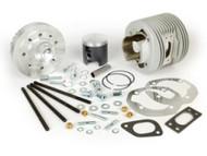 Lambretta Cylinder Kit BGM Pro RT 225cc (DW-BGM2225N)