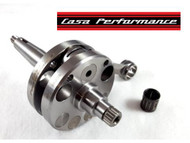Lambretta Crankshaft Performance Casa Pro SS225 GP (DW-CPX9)