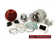 Lambretta Cylinder Kit Casa Pro SS225 200cc 225cc (DW-CPX7)
