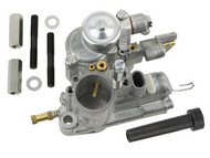 "Vespa Carburetor SI 28 ""ER"" Pinasco 28mm Non-Oil (DW-26295020)"