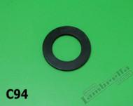 Lambretta Fuel Tank Cap Rubber Gasket Ring Casa (94-C94)