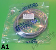 Lambretta Speedometer Cable LD (51-55) Casa (LDC-A1)