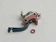 Lambretta Ignition Points Set Ducati 4 Pole EFFE (113-8012354)