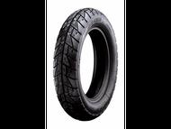 HEIDENAU K47 Street Tire 3.50/10